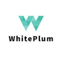 株式会社ホワイトプラム